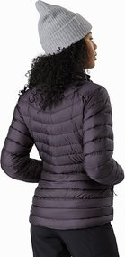 cerium-lt-jacket-women-s-whiskey-jack-back-view.jpg