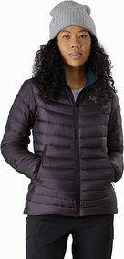 cerium-lt-jacket-women-s-whiskey-jack-front-view.jpg