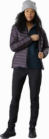 cerium-lt-jacket-women-s-whiskey-jack-full-body.jpg