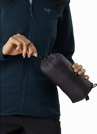 cerium-lt-jacket-women-s-whiskey-jack-packed.jpg