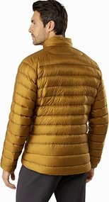 cerium-lt-jacket-yukon-back-view.jpg