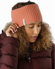 chunky-knit-headband-sedna-heather-front-view.jpg