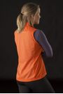 Cita-Vest-W-Tiger-Lily-Back-View.jpg
