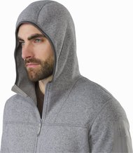 covert-hoody-pegasus-hood-up.jpg