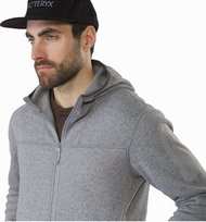 covert-hoody-pegasus-open-collar.jpg
