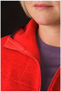 Covert-Hoody-Women-s-Grenadine-Chin-Guard.jpg
