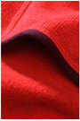 Covert-Hoody-Women-s-Grenadine-Fabric-Outer-Face.jpg