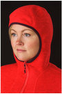 Covert-Hoody-Women-s-Grenadine-Hood-Front-View.jpg