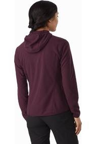 delta-lt-hoody-women-s-rhapsody-back-view.jpg