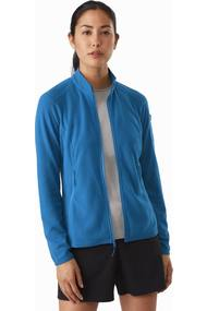 delta-lt-jacket-women-s-reflection-front-view.jpg