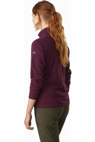 delta-lt-zip-neck-women-s-rhapsody-back-view.jpg