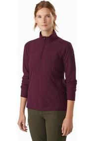 delta-lt-zip-neck-women-s-rhapsody-front-view.jpg