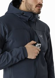 gamma-mx-hoody-m-orion-chest-pocket.jpg