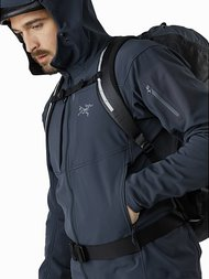 gamma-mx-hoody-m-orion-hand-pocket.jpg