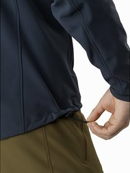 gamma-mx-hoody-m-orion-hem-adjuster.jpg
