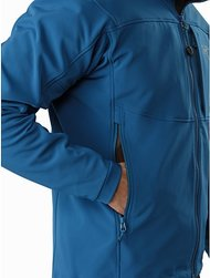 gamma-mx-jacket-iliad-hand-pocket.jpg