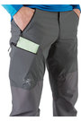 Gamma-SL-Hybrid-Pant-Iron-Anvil-External-Pockets.jpg