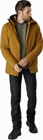 koda-jacket-yukon-full-body.jpg
