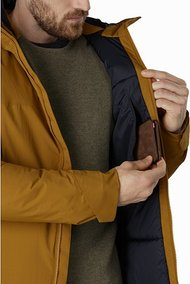 koda-jacket-yukon-internal-security-pocket.jpg
