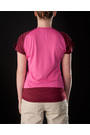 Mentum-Comp-SS-Womens-Rear-View.jpg