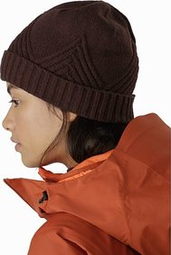 mosi-toque-flux-heather-back-view.jpg