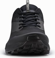 norvan-ld-gtx-shoe-black-shark-front-view.jpg