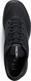 norvan-ld-gtx-shoe-black-shark-top-view.jpg
