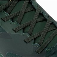 norvan-ld-gtx-shoe-conifer-everglade-lace-detail.jpg